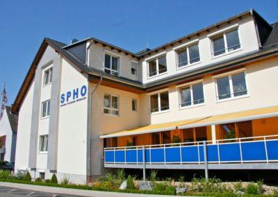 SPHO3